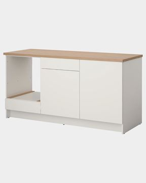 Εικόνα της Knoxhult Kitchen Cabinet