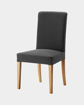Εικόνα της Fabric Dinning Room Chair