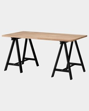 Εικόνα της Extendable Dinning Table