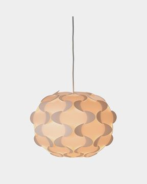 Picture of Pendant Lamp