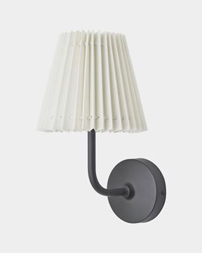 Εικόνα της Scandinavian Wall Lamp