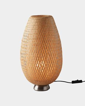 Picture of Boja Table Lamp