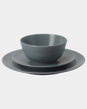 Picture of Side Plates Set