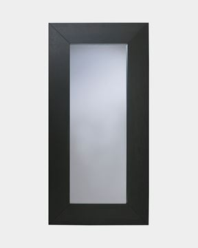 Picture of Full Length Wall Mirror