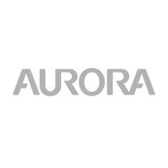 Picture for manufacturer Aurora